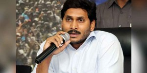 Ys Jagan met Prime Minister Narendra Modi in Delhi.. said he wanted to give special status to AP.