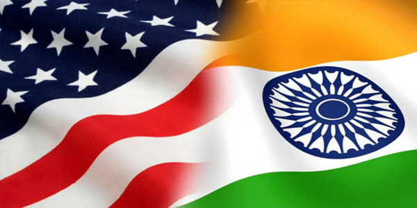 India to impose counter tariff on 29 US items from June 16.