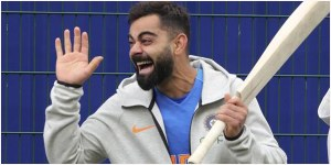 Virat Kohli has special message for fans looking for passes India vs Pakistan clash in World Cup 2019.