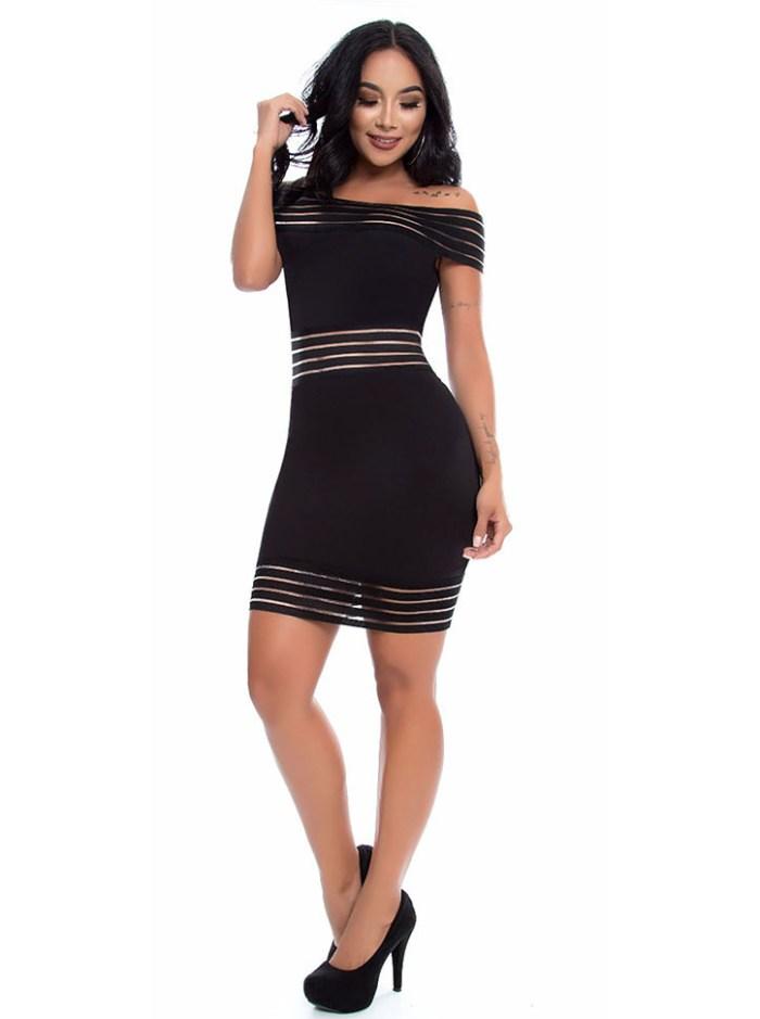Fashion Style 1027