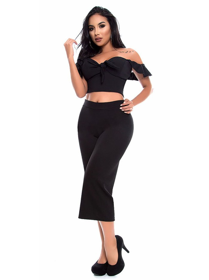 Fashion Style 1029