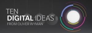 10-digital-ideas