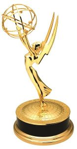 68th Emmys live and exclusive only on OSN