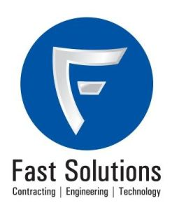fast-solutions-logo