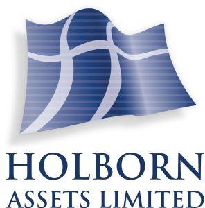 Holborn Assets Limited Logo