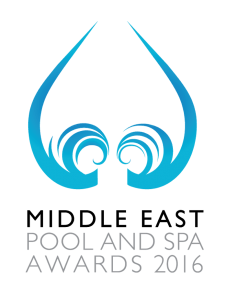 middle-east-pool-and-spa-awards-2016-logo