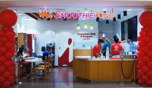 smoothie-king-launch