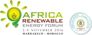 africa-renewable-energy-forum-logo