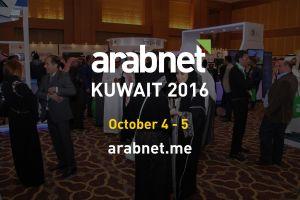 arabnet-kuwait-2016
