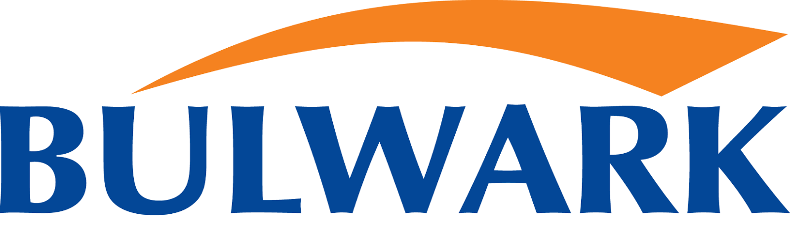 BULWARK SIGNS DISTRIBUTION AGREEMENT WITH ACUNETIX | mid-east info