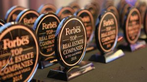 forbes-award-2016
