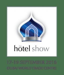 hotel-show-2016
