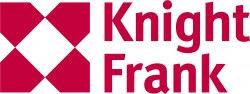 knight-frank-logo