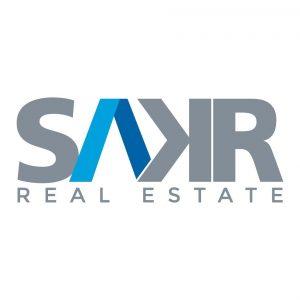 sakr-logo