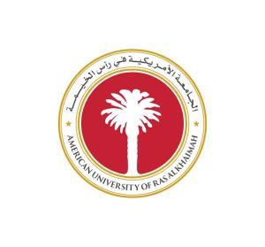 american-university-of-ras-al-khaimah-aurak-logo