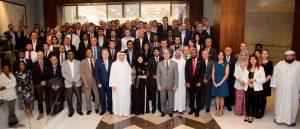 EmiratesGBC celebrates 10th Anniversary