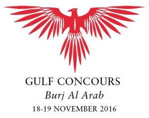 gulf-concours-logo