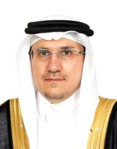 HE Dr Ahmed Abdulkarim Alkholifey