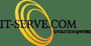 it-serve-logo