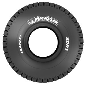 michelin-xdr3-tyre-side