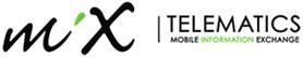 mix-telematics-logo
