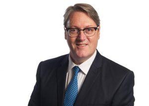 Nick Peel - CEO Marka Holding