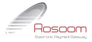 rosoom-logo