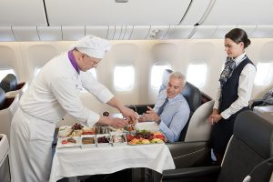 the-4th-edition-of-world-travel-catering-onboard-services-expo-middle-east