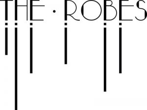The-Robes Logo