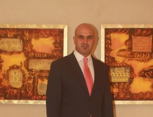 Wissam Injibar