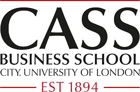 cass-business-school-logo