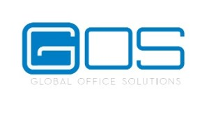 global-office-solutions-logo