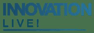 innovation-live-logo