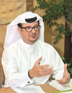 Abdulmajeed Saifaie