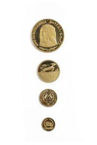 uaq-gold-coins