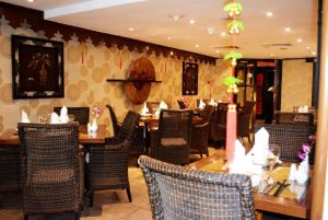chinese-dynasty-restaurant-at-arabian-courtyard-hotel-and-spa