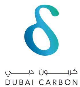 dubai-carbon-logo