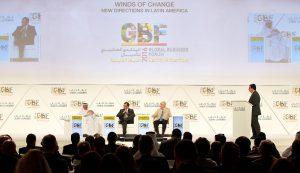 gbf-2016