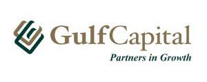 gulf-capital-logo