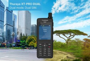 thuraya-ds