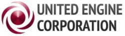 united-engine-corporation-logo