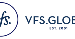 VFS Global | mid-east info