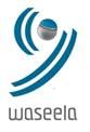 waseela-logo