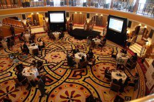 B2B Meeting between Korean Manufacturers and UAE distributors (Mini Expo)
