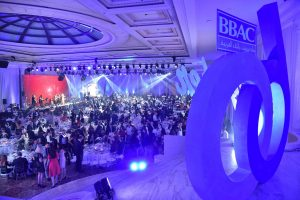BBAC 60 Anniversary-Employees