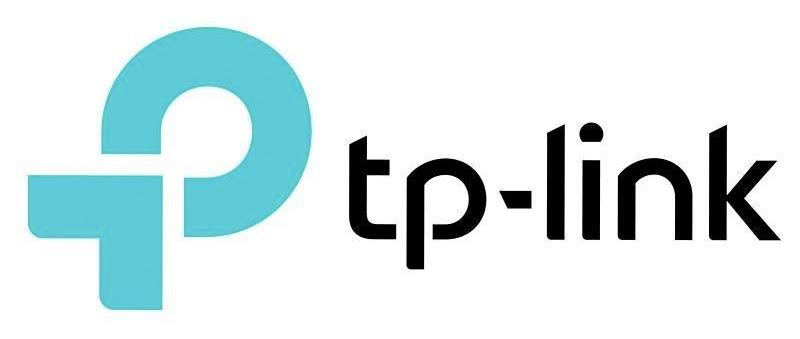 TP-LINK Middle East Appoints Ethos Technologies as It Distributor in