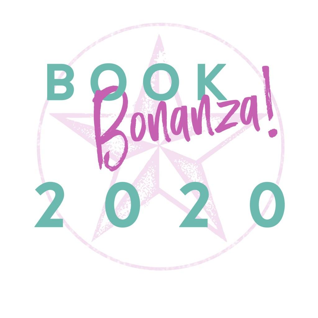 Book Bonanza 2020