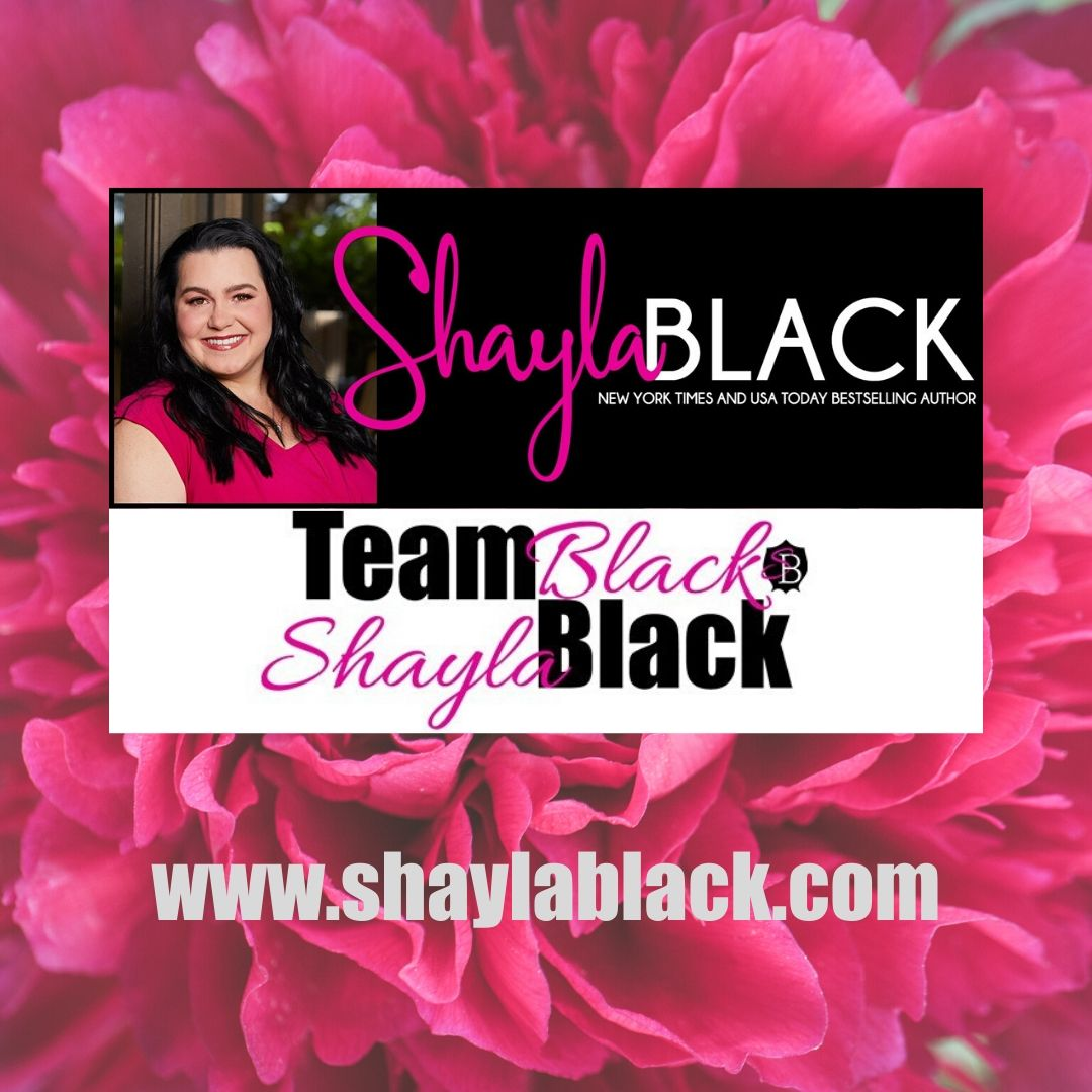 www.shaylablack.com
