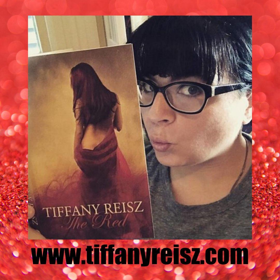 www.tiffanyreisz.com