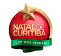 Portal Natal Curitiba